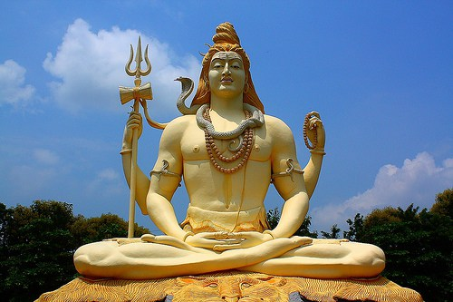 shiva-lotus-pose