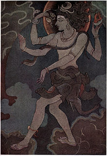 The_dance_of_Shiva